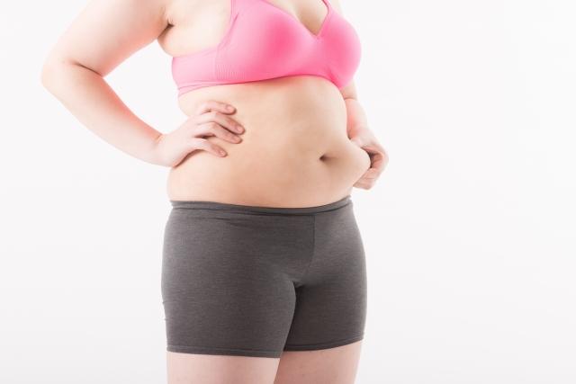 EMSは脂肪体質でも効果が出る施術なの?!実感を引き出すコツ